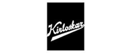 Kirloskar Pneumatic Company Limited