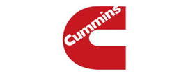 Cummins Sales and Services Private Limited