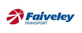 Faiveley Transport India Limited